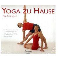 Yoga Zu Hause, 867092
