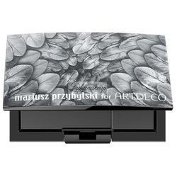ARTDECO - MARIUSZ PRZYBYLSKI FOR ARTDECO - Beauty Box Quattro Limited Edition - Kasetka magnetyczna