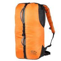 Plecak wspinaczkowy Magic Pack Climbing Technology