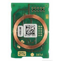 2n ® helios ip base - czytnik kart rfid 125khz