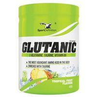 glutanic - 490g marki Sport definition