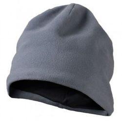 CZAPKA NEW BALANCE FLEECE - produkt z kategorii- Nakrycia głowy i czapki