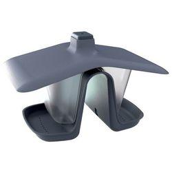 Karmnik dla ptaków Prosperplast IBFD antracyt (5905197226095)
