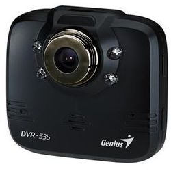 DVR-535 rejestrator producenta Genius