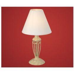 Eglo Antica - lampa stołowa / nocna  - 83141