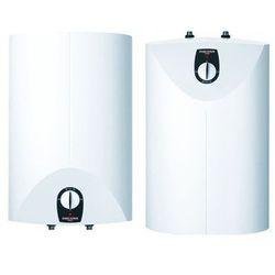 Pojemnościowy ogrzewacz wody snu 5 sli marki Stiebel eltron - okazje