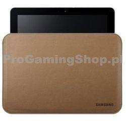 Etui uniwersalne Samsung EFC-1B1L do tabletu (około 10''), Brown z kategorii Pokrowce i etui na tablety