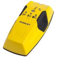 Wykrywacz profili - Kabli - Stud Finder - S150 - Stanley