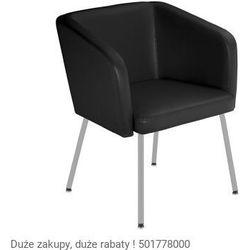 Fotel hello 4l alu marki Nowy styl