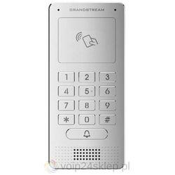 Średni zestaw domofonowy GDS3705/GXP1625
