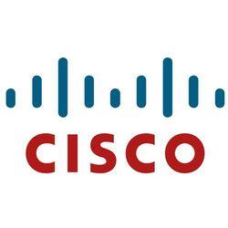 Cisco Application visibility control (avc) 3 year, kategoria: zapory ogniowe (firewall)