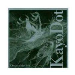 Choirs Of The Eye (0702397709220)