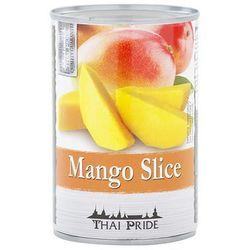 Mango w puszcze Thai Pride - produkt z kategorii- Warzywa i owoce