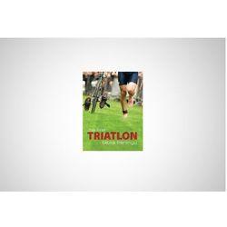 Buk Rower Triatlon biblia treningu, książka z kategorii Czasopisma