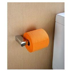 Uchwyt ART PLATINO ROK-87060 na papier toaletowy