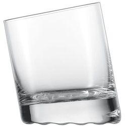 Schott Zwiesel Szklanki do Whisky 10 Grad 325ml 6szt