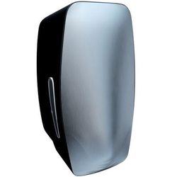 Dozownik do mydła w płynie MERIDA MERCURY 0,8 litra (5908248109439)