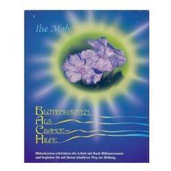 Blütenkarten als Chance und Hilfe (9783950008210)