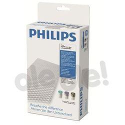 hu4102/01 wyprodukowany przez Philips