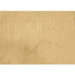 Tablica magnetyczna suchościeralna tektura 164 marki Wally - piękno dekoracji