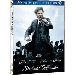 Michael Collins (Blu-Ray) - Neil Jordan, kup u jednego z partnerów
