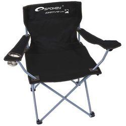 Krzesło turystyczne SPOKEY Angler 89760, towar z kategorii: Krzesła ogrodowe