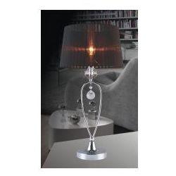 Italux Vivien mtm1637-1 lampa gabinetowa