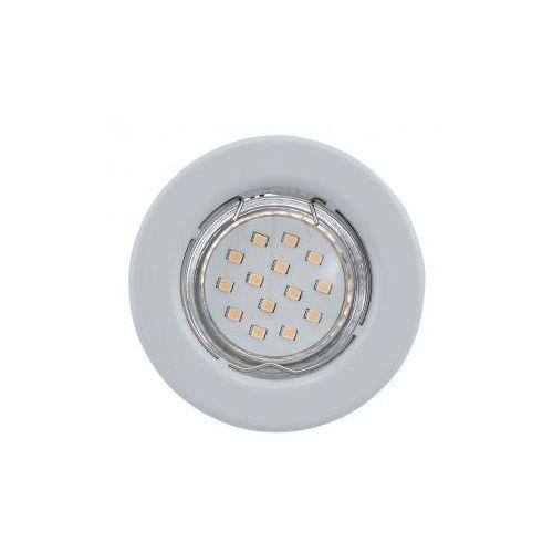 RAVEN 17823/93/16 LAMPA OGRODOWA SOLARNAPHILIPS - sprawdź w Miasto Lamp