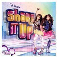 Shake it up! [ost] -  group marki Universal music
