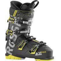 Rossignol  buty narciarskie alltrack rtl anth.