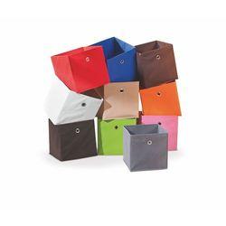 WINNY szuflada zielony (1p=20szt), H_4010340992244