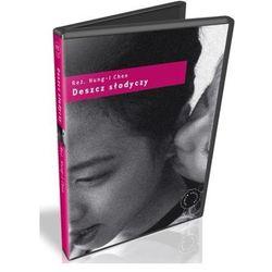 Deszcz słodyczy (DVD) - Hung-I Chen (film)