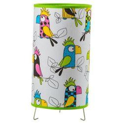Lampka biurkowa 1 x 40 W (5902249076592)