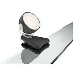 DYNA 53231/30/16 OŚWIETLENIE PUNKTOWE LED PHILIPS - produkt dostępny w Miasto Lamp