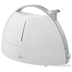 Nawilżacz Zibro TecLime TH 307 - produkt z kategorii- Nawilżacze powietrza
