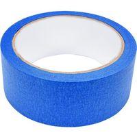 Taśma maskująca niebieska 50m/38mm / 75124 /  - zyskaj rabat 30 zł marki Vorel