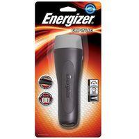 Energizer Grip-it 2D (639830) - produkt w magazynie - szybka wysyłka!