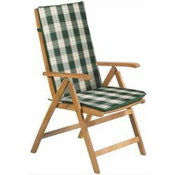 Fieldmann Poduszka ogrodowa na krzesło  fdzn 9101