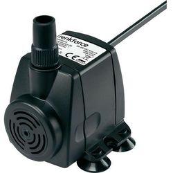 Pompa fontannowa Renkforce 5W 1168660, 400 l/h, 5 W (4016138885279)