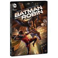 Batman kontra Robin (7321909336704)