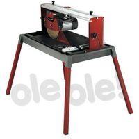 Einhell RT-SC 570 L - produkt w magazynie - szybka wysyłka!, 4301444