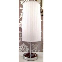 LAMPKA NOCNA - NOWOCZESNY DESIGN
