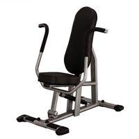 Maszyna na mięśnie klatki piersiowej cbp300 body-solid  - kolor czarny od producenta Insportline