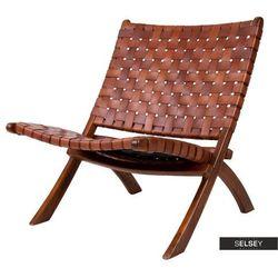 Selsey krzesło bargino (5903025361604)