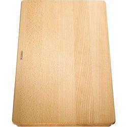 Blanco Deska drewniana buk 430x280 mm