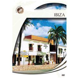 DVD Podróże Marzeń Ibiza - sprawdź w wybranym sklepie