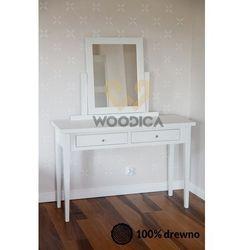 Woodica Toaletka parma 61