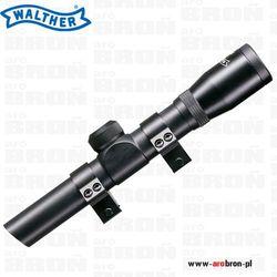 Luneta pistoletowa WALTHER 2X20 czarna, kup u jednego z partnerów