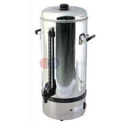 Zaparzacz do kawy 15 l ZDK - 15, kup u jednego z partnerów