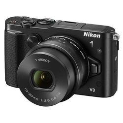 1 V3 marki Nikon